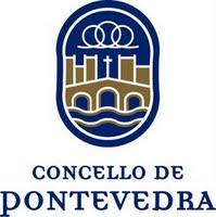 Logo_Concello