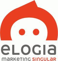logo_elogia