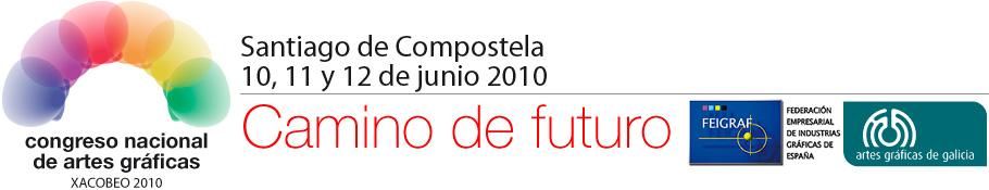 Congreso Nacional de Artes gráficas