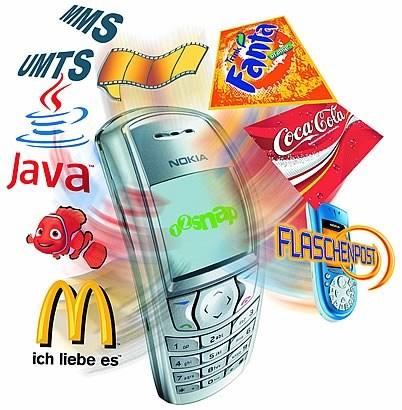 Curso marketing móvil