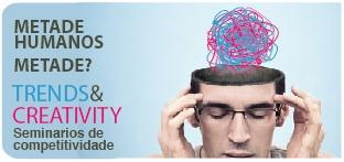 trends creatvitity