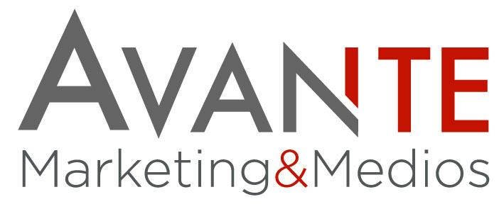 Avante Marketing & Medios