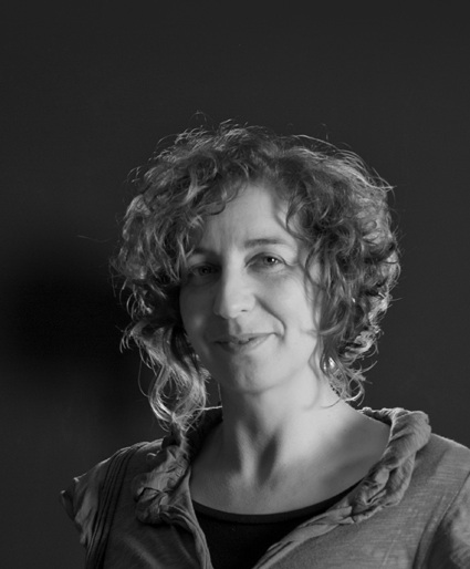 Irene M. Permuy