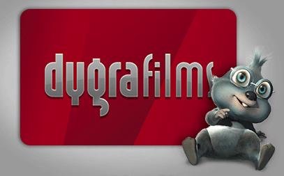 dygra films