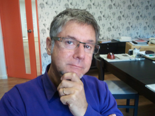 Alfonso Freire compostweets lúdica 7