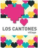 Cantones san Valetín