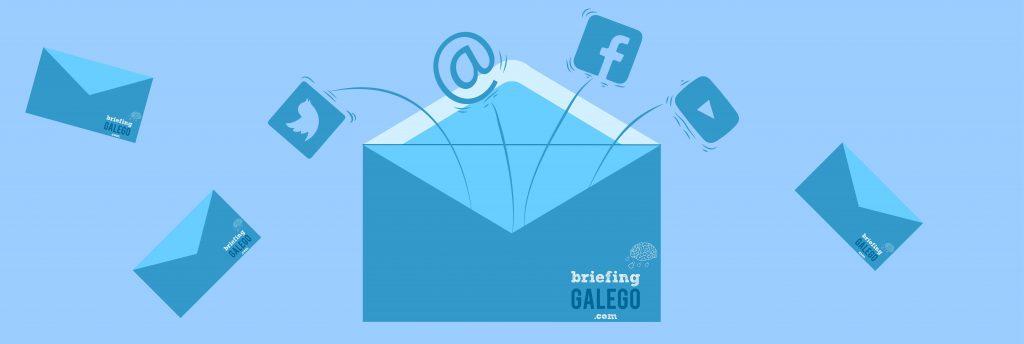 briefinggalego_contacto