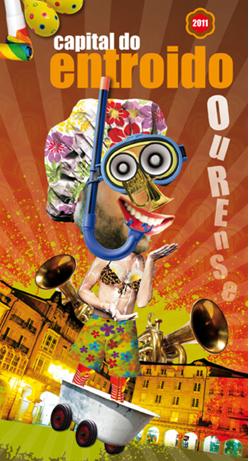 carnaval publicidad