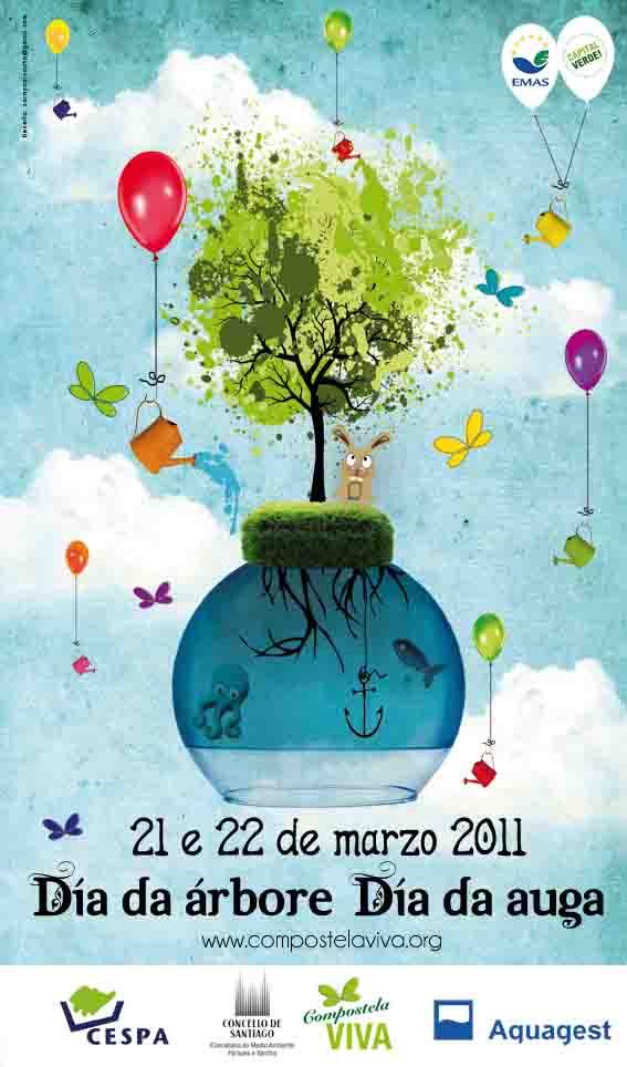 Día del Arbol