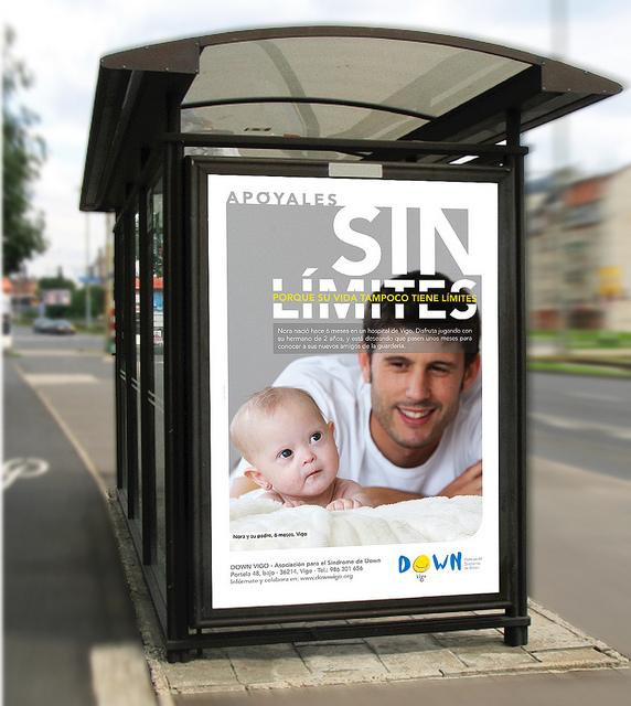 Campaña Sin Límites Canal Uno