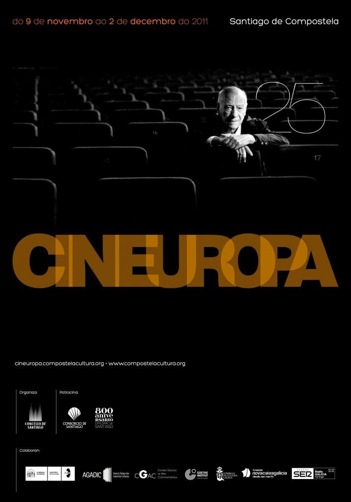 Cineropa
