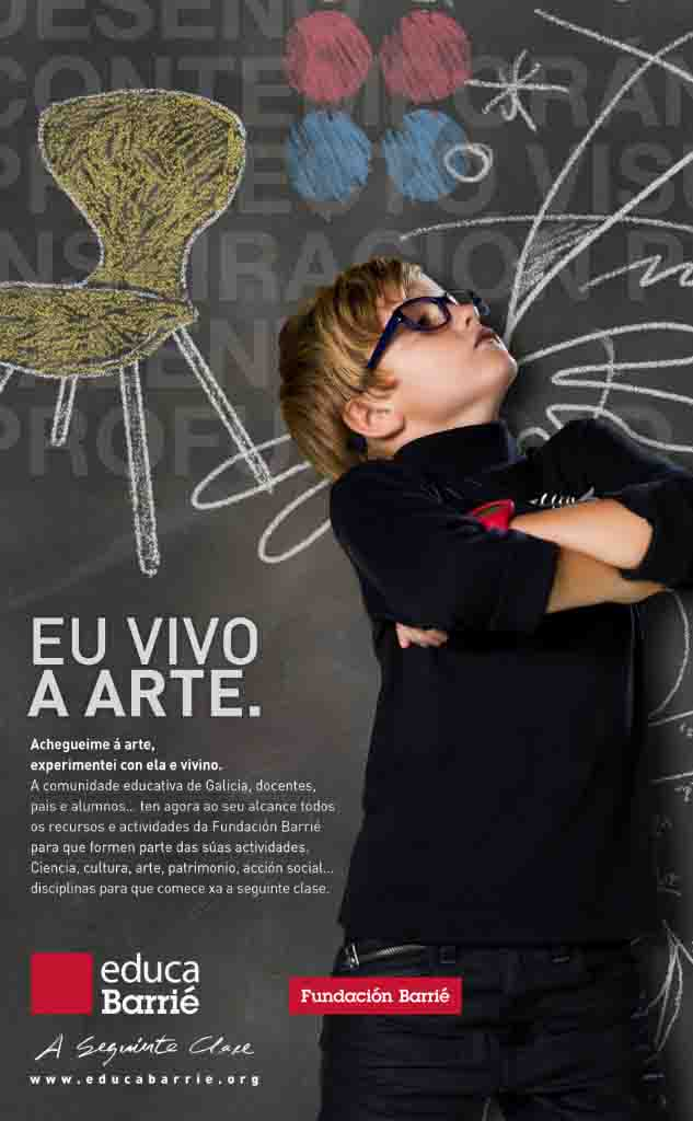 EducaBarrié