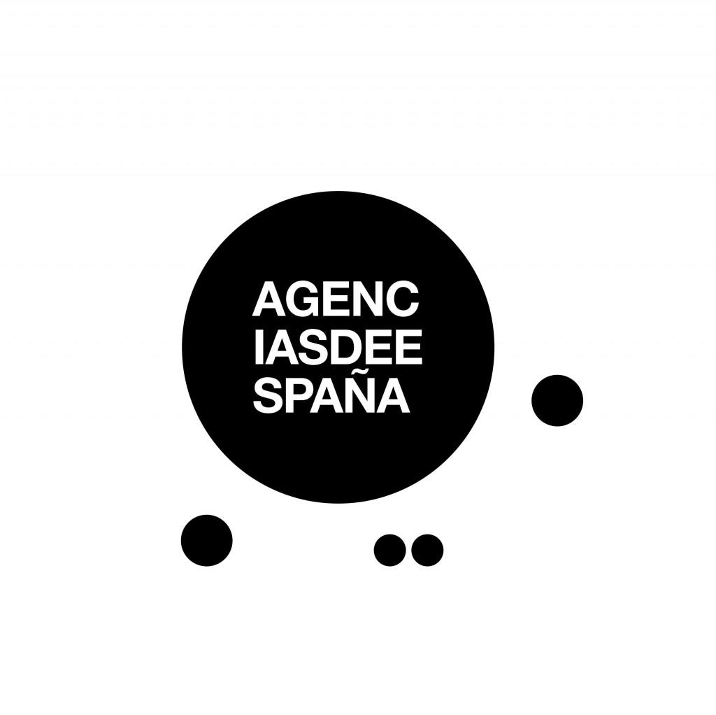 Asociación de Agencias de Comunicación de España