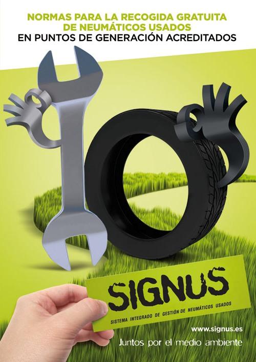 Signus-Europublic