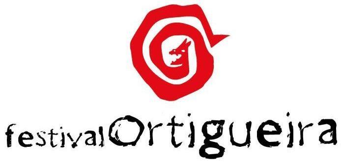 Festival Internacional Folk Ortigueira