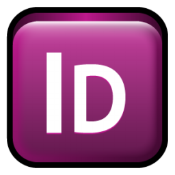 Curso Adobe InDesign CS5.5
