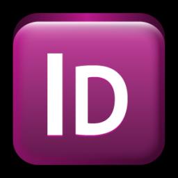 Curso Adobe InDesign CS5.5