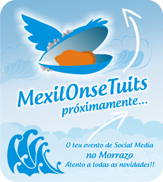 mexilonsetuits Premios Gallegos al Marketing en Medios Sociales