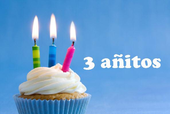 Felices 3 años TeamOtaku Fansub!!! 3-Anive-copia