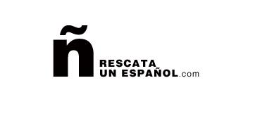 Rescata a un español