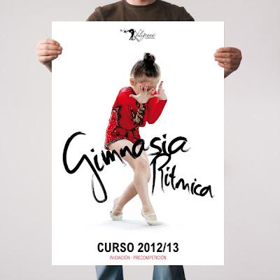 Ilustrador Galicia