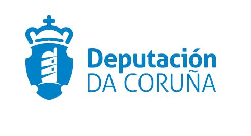 Diputación A Coruña