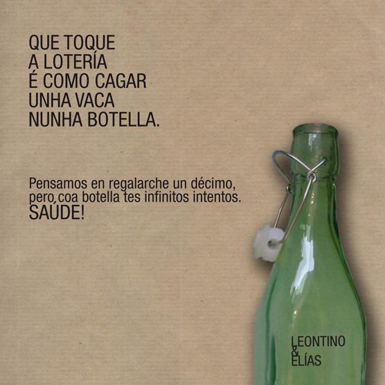 Leontino & Elias