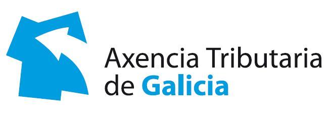 Agencia Tributaria de Galicia