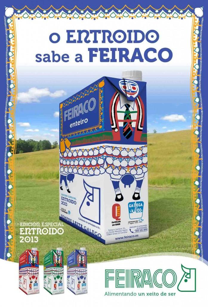 Feiraco Carnaval