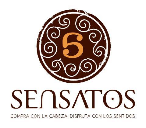 5 Sensatos Estratividad