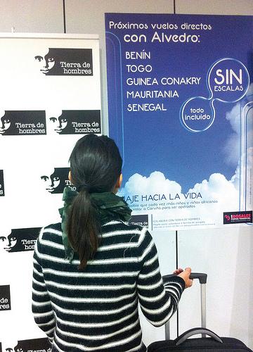 ONG Coruña