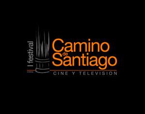 Camino-de-Santiago-Festival