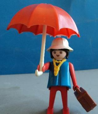 galicia paraguas