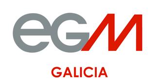 EGM Galicia