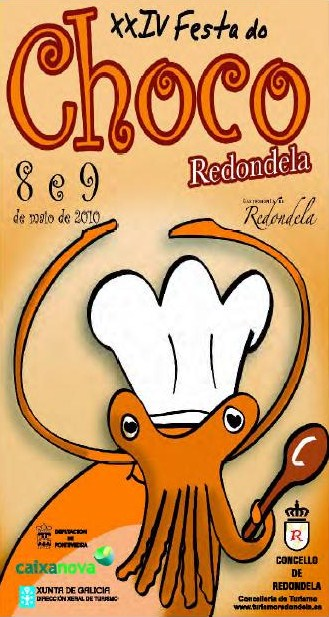 redondela-festa-do-choco-2010-cartel