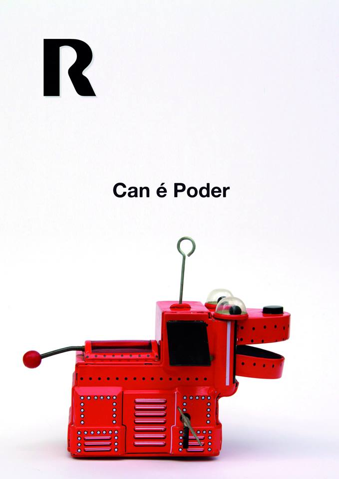 Revista R Teleoperadora