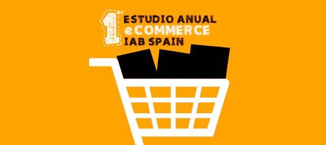 Estudio eCommerce en España