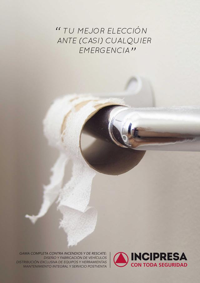 Publicidad galicia