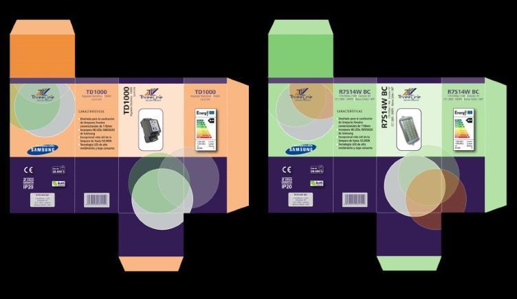 Diseño gráfico Galicia
