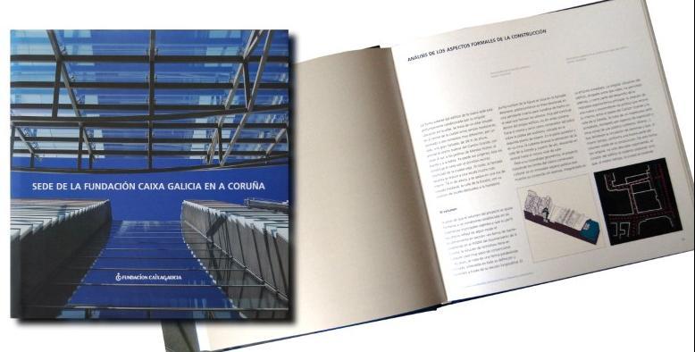 Diseñador Gráfico Galicia