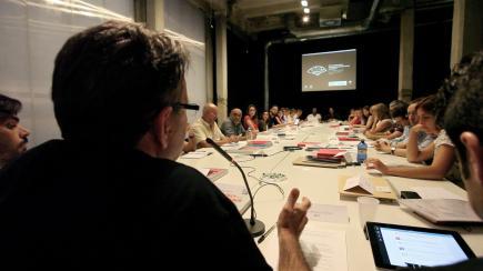 Asociación Diseñadores Gráficos Galicia