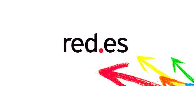 Programa Red.es