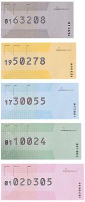 Creación de Moneda