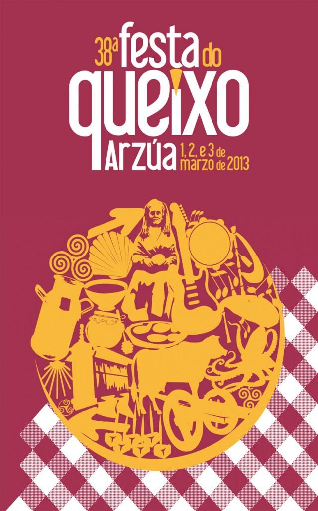 FESTA-DO-QUEIXO-2013