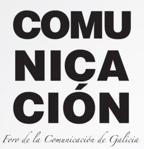Premios de Comunicación en Galicia