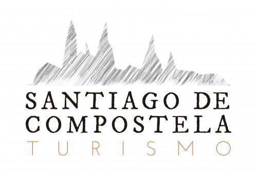 Turismo Santiago de Compostela