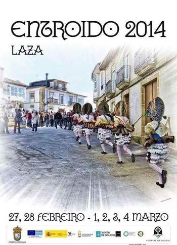 Carnaval-Laza-2014