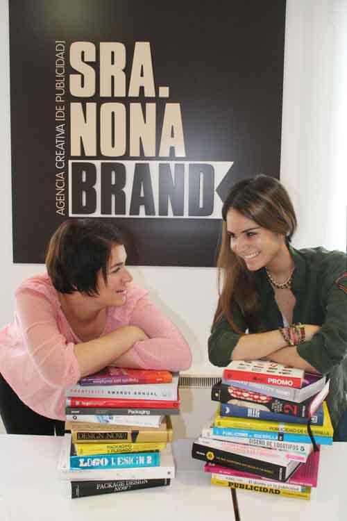 Sra_Nona_brand