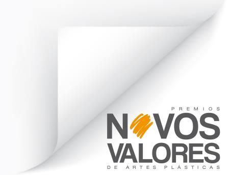 Premios Nuevos Valores de Artes Plásticas 2014