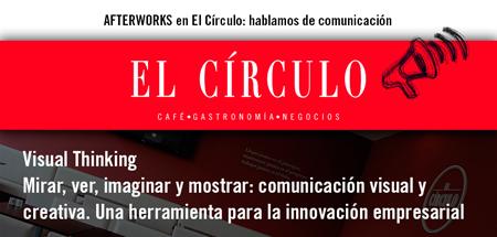afterwork comunicacion cfv